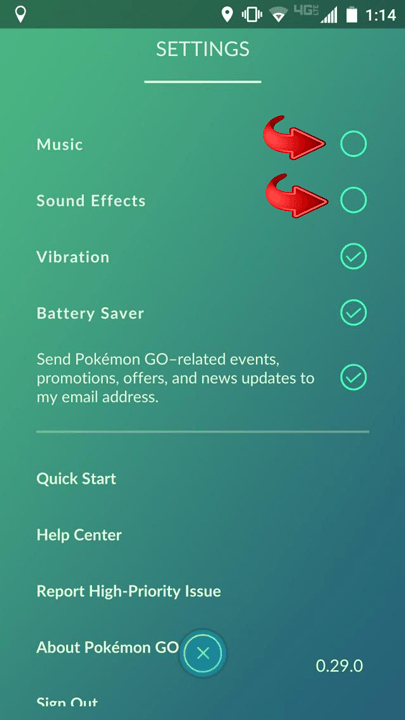 Pokemon-Go-Battery-Saving-Settings (1)