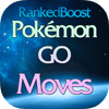 Pokemon-go-moves