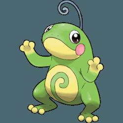 how to get metal coat pokemon go drop rate