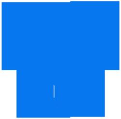 Team-Mystic