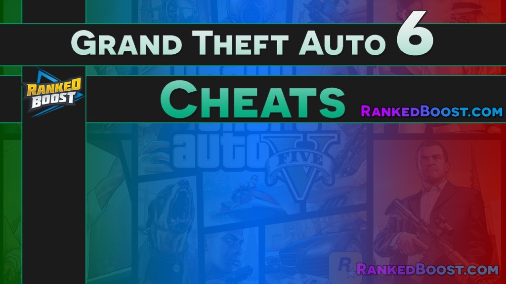 GTA-6-Cheats