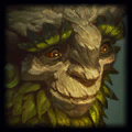 Ivern_Square (1)