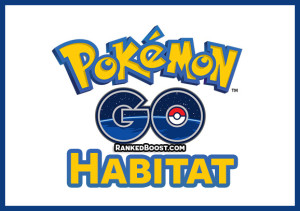 Pokemon-GO-Habitat