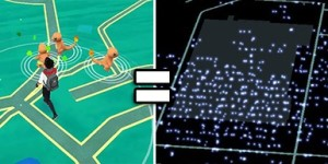 Pokemon-GO-Ingress