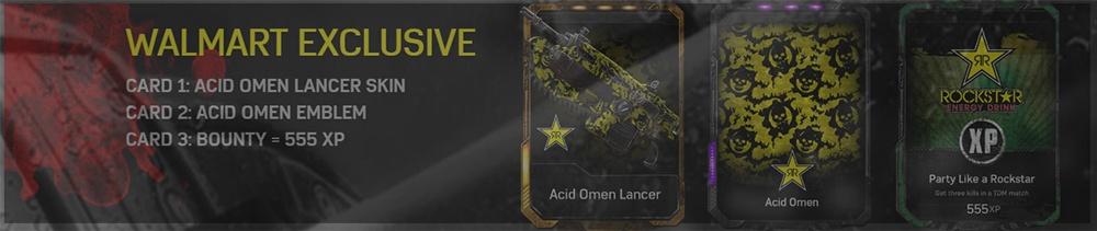 Unlock-Gears-4-Weapon-Skins (1)