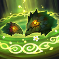 ivern-ability-01