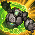 ivern-ability-05