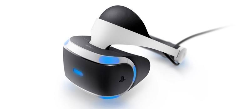 PS-VR-Games
