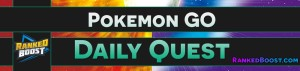 Pokemon-GO-Daily-Quest