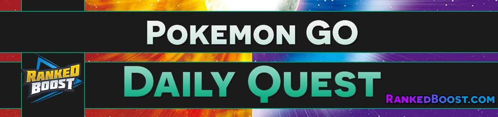 Pokemon-GO-Daily-Quest