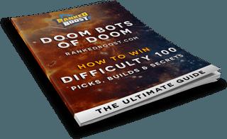 doom-bots-of-doom-bots-guide