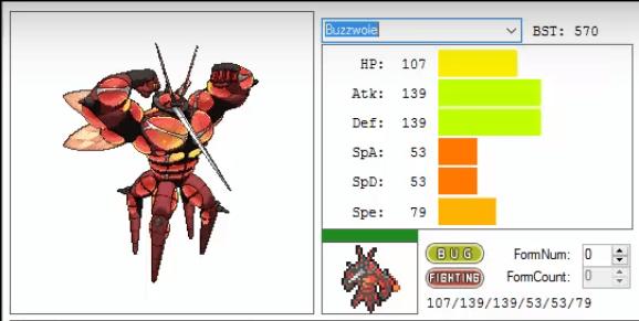 best-ultra-beast-pokemon