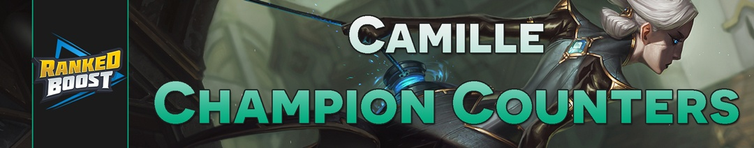 camille-counters
