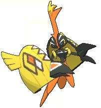 pokemon-sun-and-moon-deities-pokemon