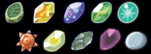 pokemon-sun-and-moon-evolution-stones