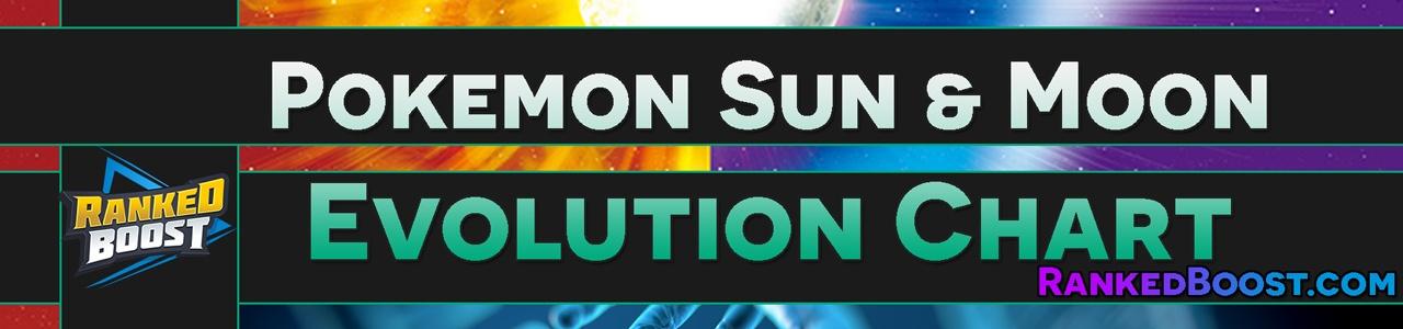 pokemon-sun-and-moon-evolution