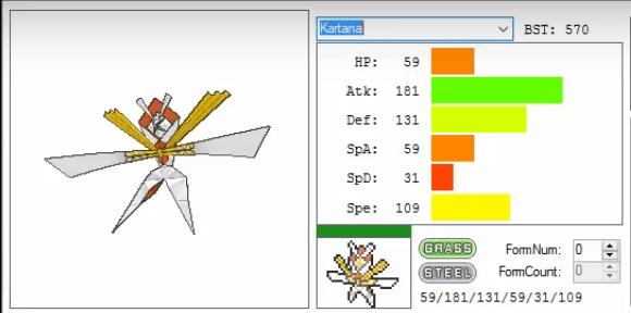 pokemon-sun-moon-ultra-beasts