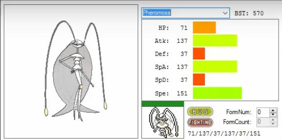 ultra-beast-best-pokemon