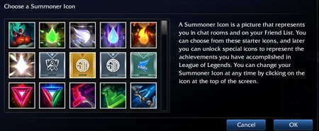 unlock-lux-skin-summoner-icon