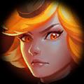 lol-elementalist-lux-skin-fire-form