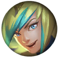 ultimate-lux-skin_storm