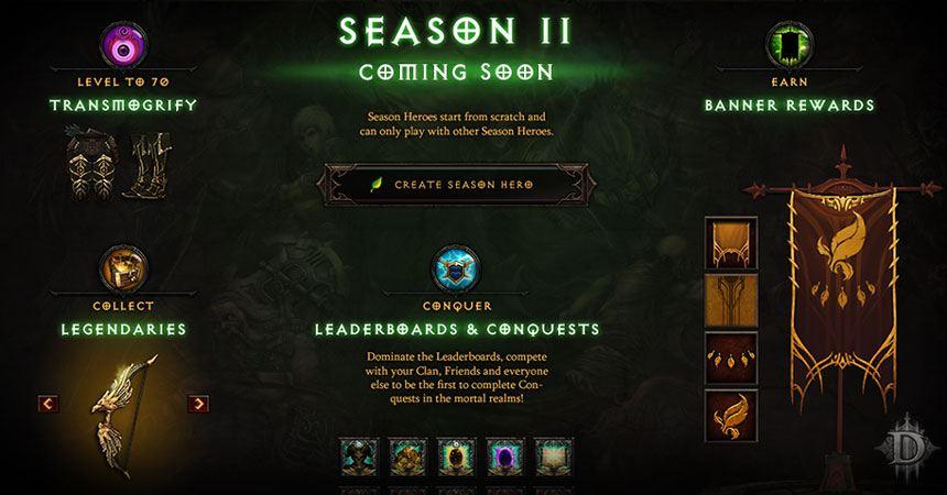 diablo-3-season-2-rewards