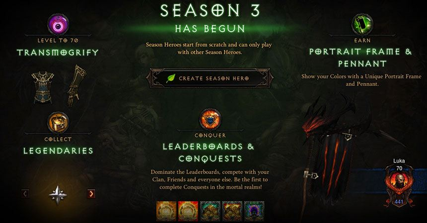 diablo-3-season-3-rewards