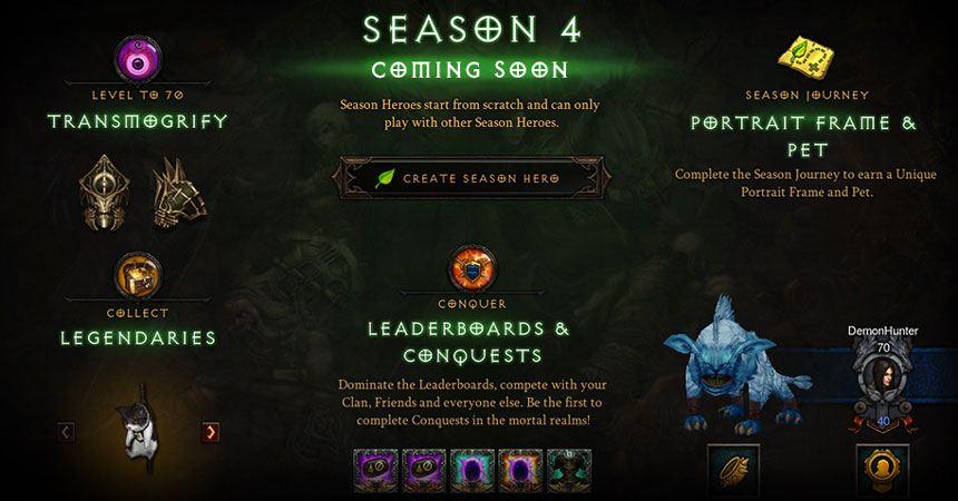 diablo-3-season-4-rewards