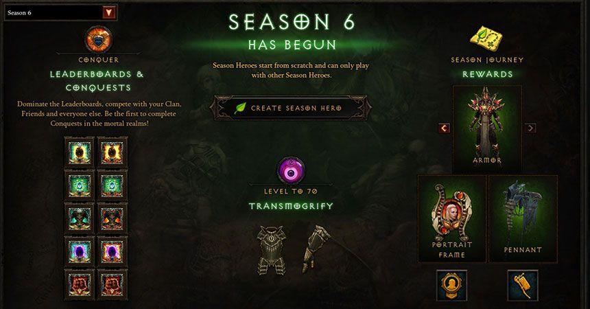 diablo-3-season-6-rewards