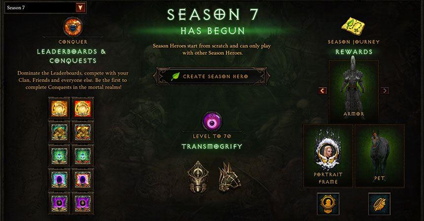 diablo-3-season-7-rewards