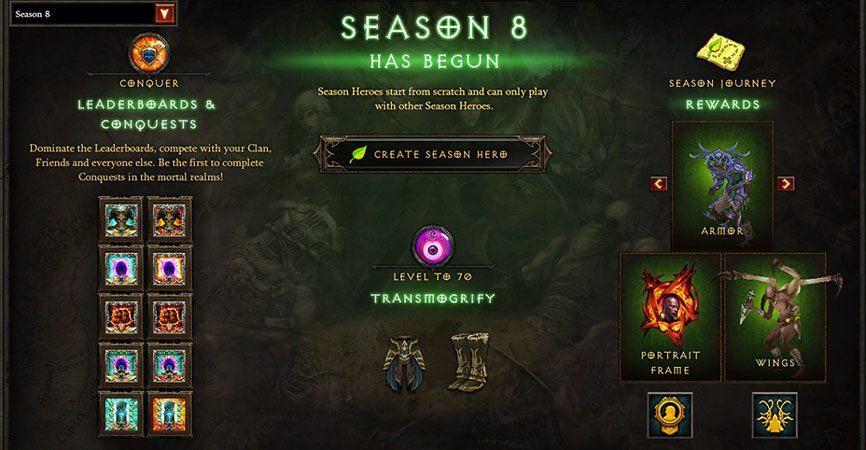 diablo-3-season-8-rewards