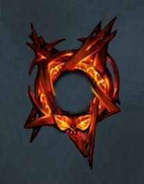 diablo-3-season-rewards