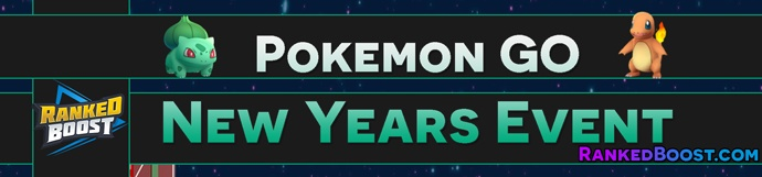 pokemon-go-new-years-event-guide