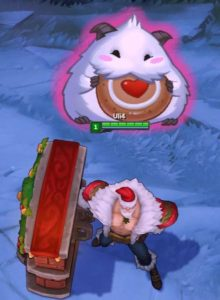 snowdown-emote