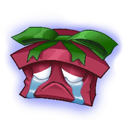 snowdown-event-emote
