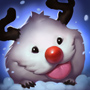 snowdown-icon