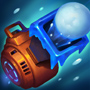 snowdown-summoner-icons