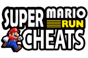 Super Mario Run Cheats