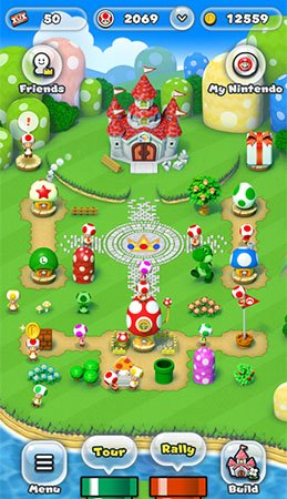 super-mario-run-kingdom-builder