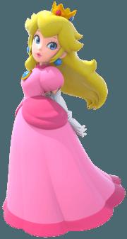 super-mario-run-peach-character
