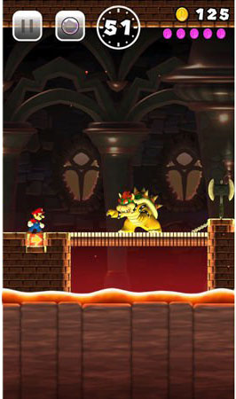 super-mario-run-worlds