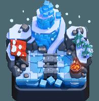 Arena-8-Frozen-Peak