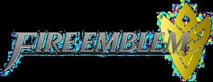 Best Heroes In Fire Emblem Heroes