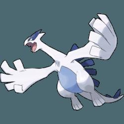 Best Pokemon Duel Pokemon