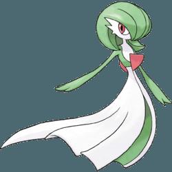 Best Pokemon in Pokemon Duel