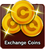 How To Farm Coins In Pokemon Duel