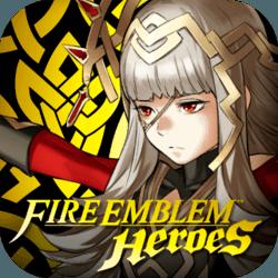Fire_Emblem_Heroes_Tier List