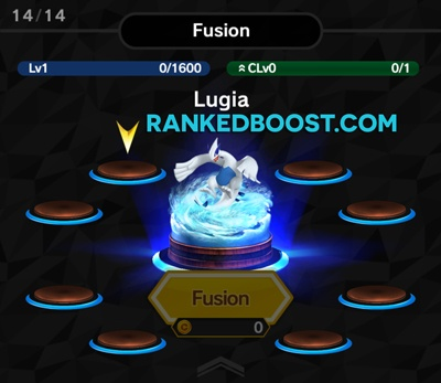 How To Level Up Your Pokemon Duel