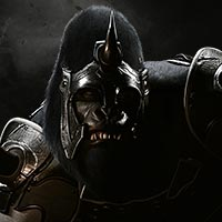 Injustice 2 Best Character