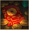 Lunar Revel Summoner Icon